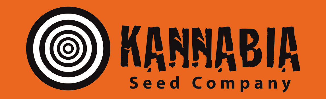 Купить семена марихуаны Kannabia